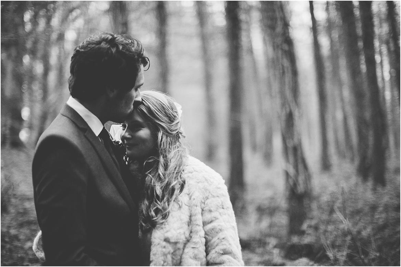 slieve donard wedding northern ireland_0075.jpg