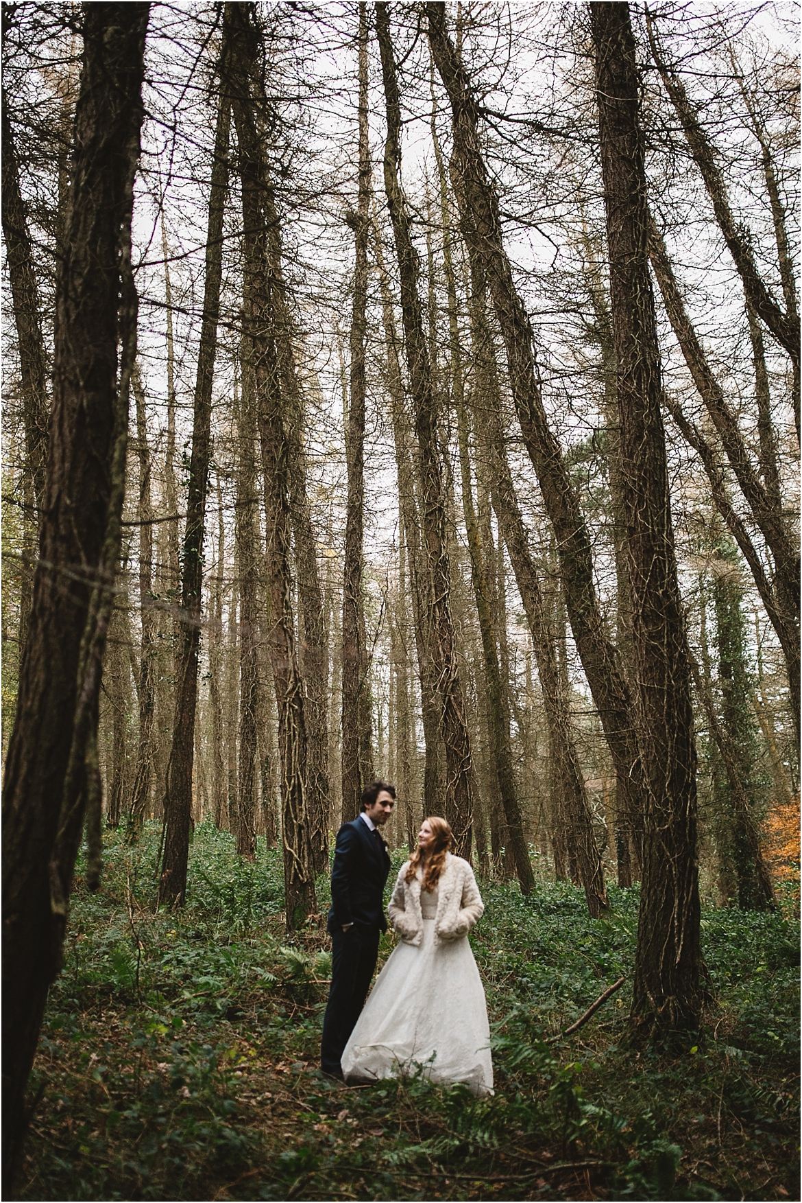 slieve donard wedding northern ireland_0076.jpg