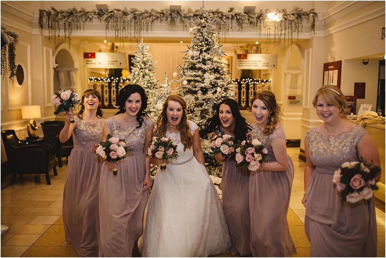 slieve donard wedding northern ireland_0083.jpg