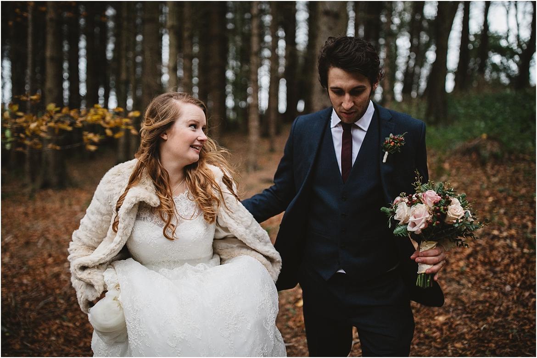 slieve donard wedding northern ireland_0079.jpg