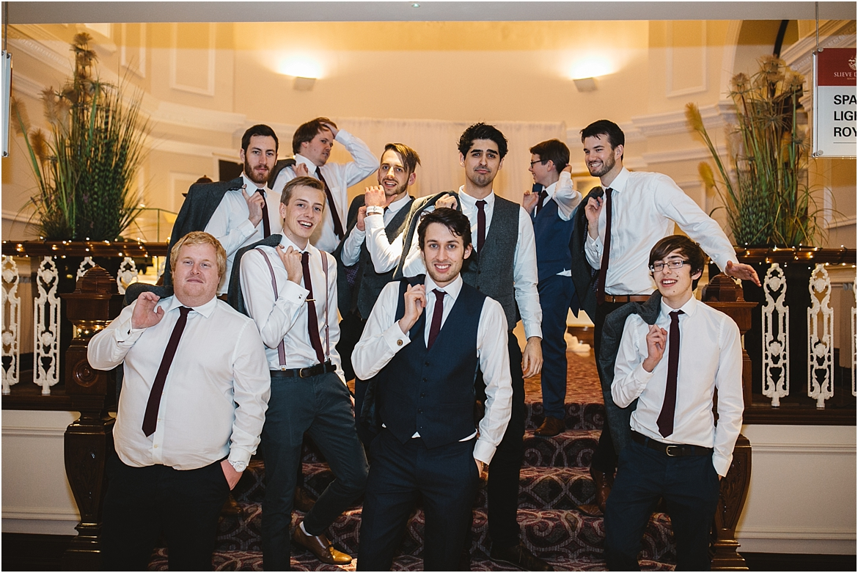 slieve donard wedding northern ireland_0084.jpg