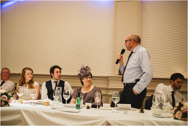 slieve donard wedding northern ireland_0088.jpg