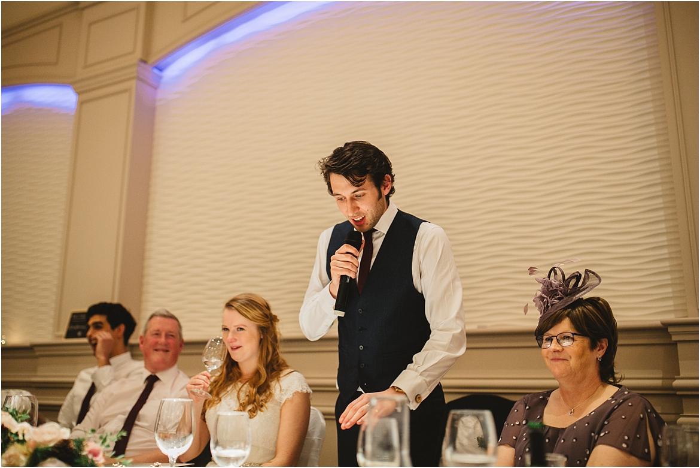 slieve donard wedding northern ireland_0089.jpg