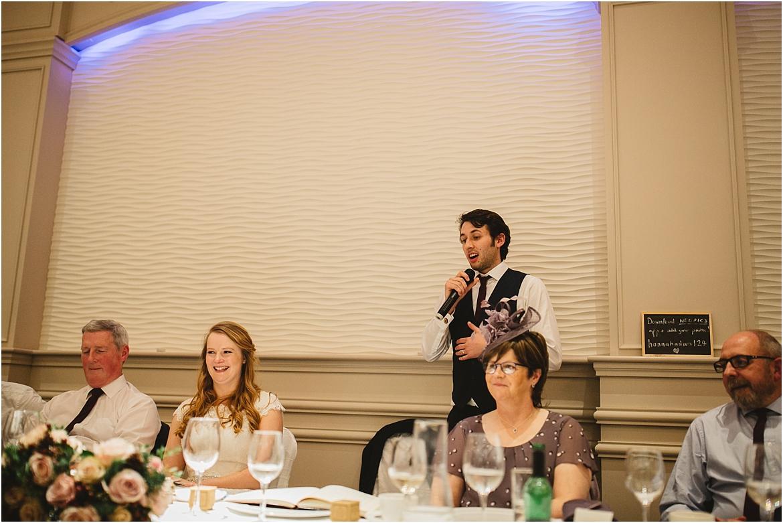 slieve donard wedding northern ireland_0090.jpg