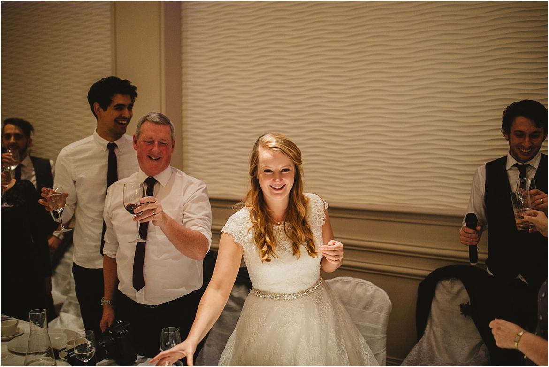 slieve donard wedding northern ireland_0091.jpg