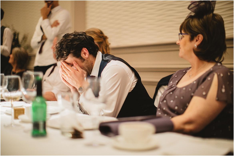 slieve donard wedding northern ireland_0094.jpg