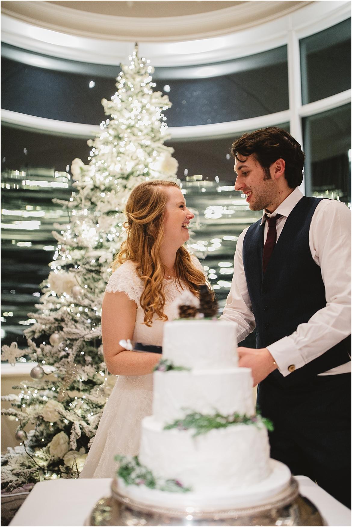 slieve donard wedding northern ireland_0096.jpg