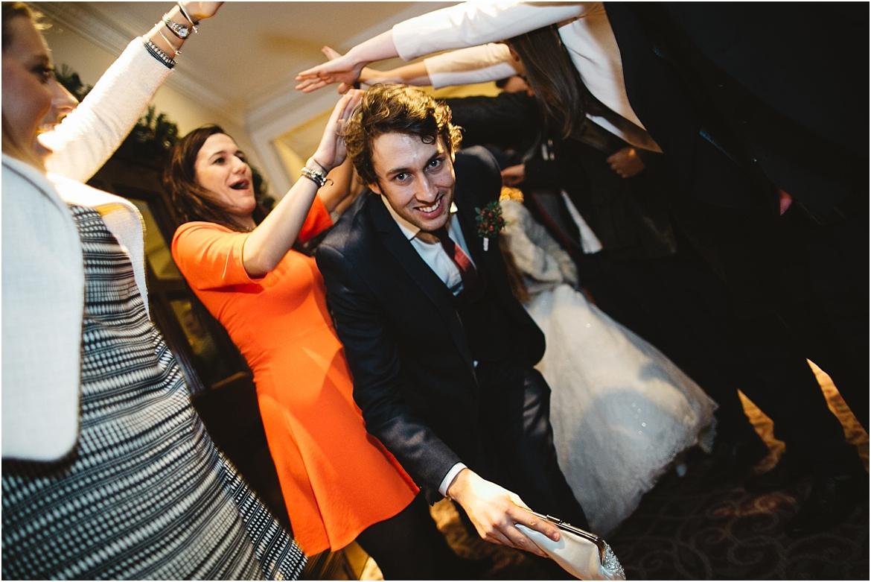 slieve donard wedding northern ireland_0108.jpg