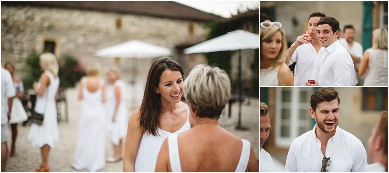 french wedding chateau de saint martory_0001.jpg