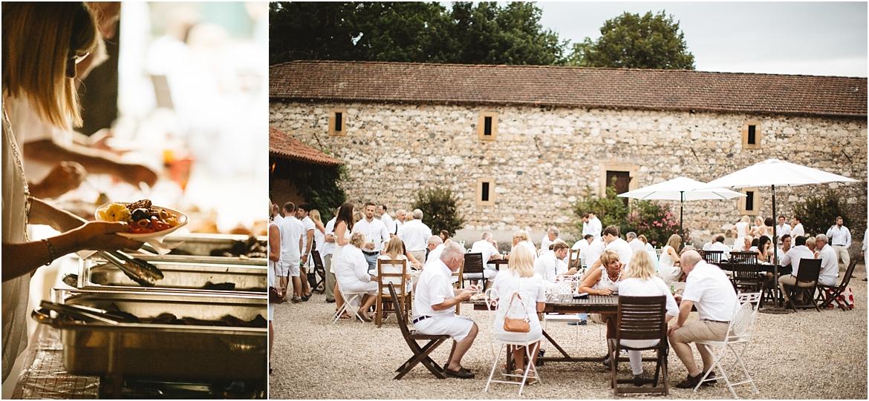 french wedding chateau de saint martory_0004.jpg