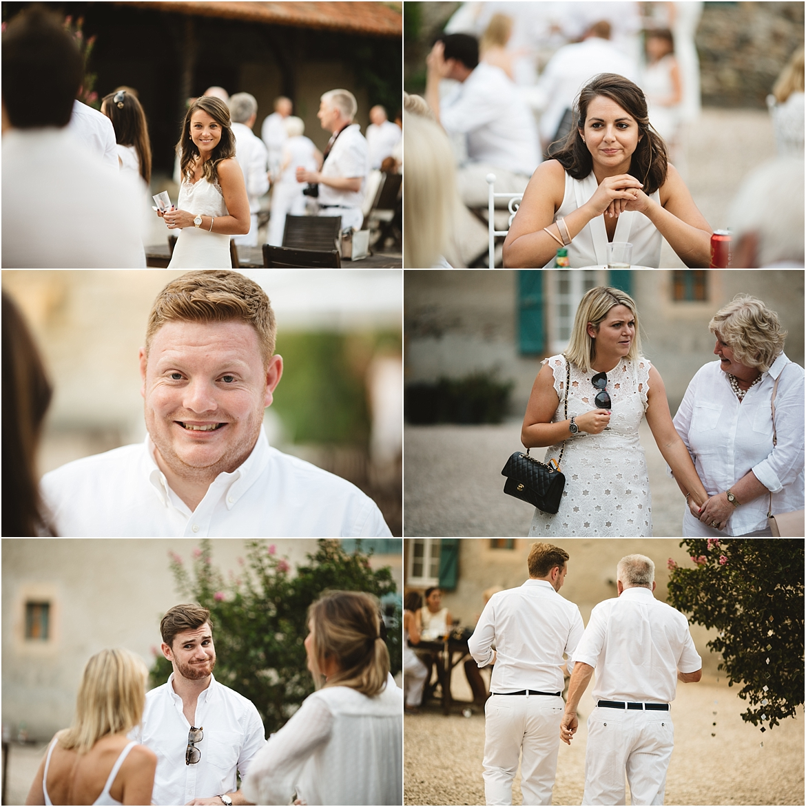 french wedding chateau de saint martory_0003.jpg