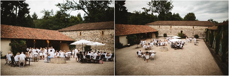 french wedding chateau de saint martory_0005.jpg