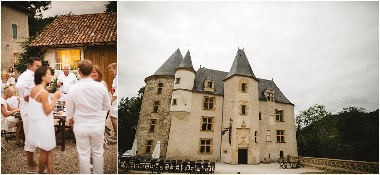 french wedding chateau de saint martory_0007.jpg