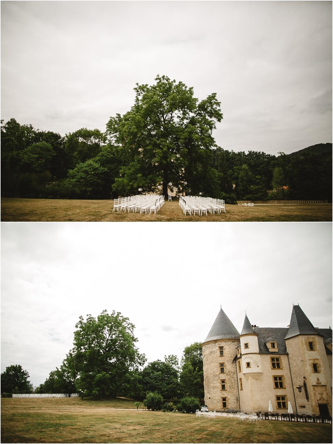 french wedding chateau de saint martory_0016.jpg
