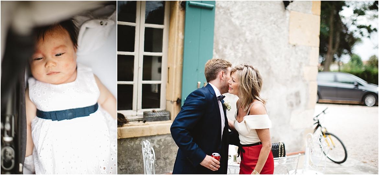 french wedding chateau de saint martory_0030.jpg