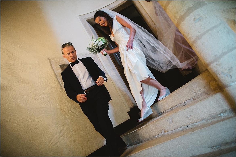 french wedding chateau de saint martory_0044.jpg