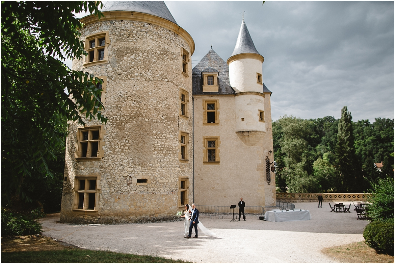 french wedding chateau de saint martory_0048.jpg