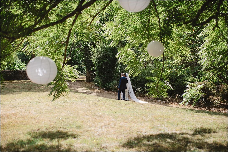 french wedding chateau de saint martory_0049.jpg