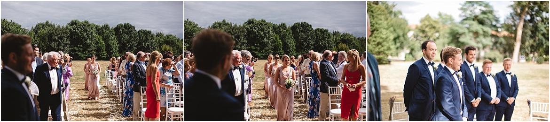 french wedding chateau de saint martory_0050.jpg