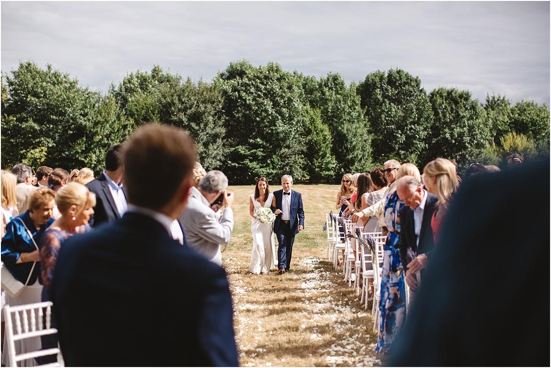 french wedding chateau de saint martory_0051.jpg