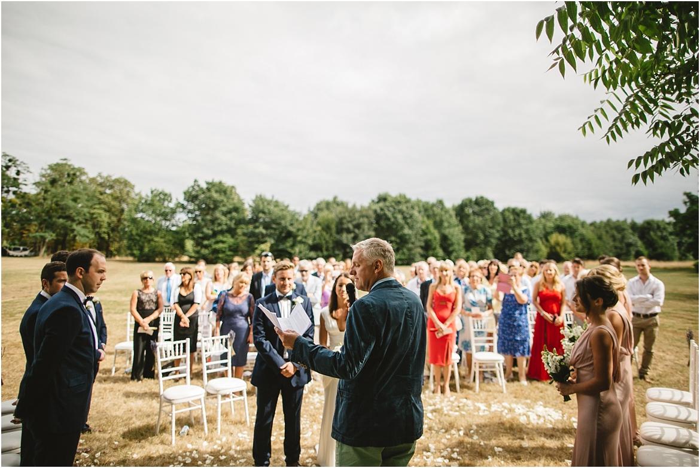 french wedding chateau de saint martory_0053.jpg