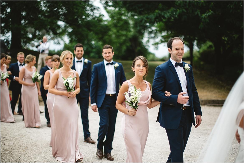 french wedding chateau de saint martory_0075.jpg