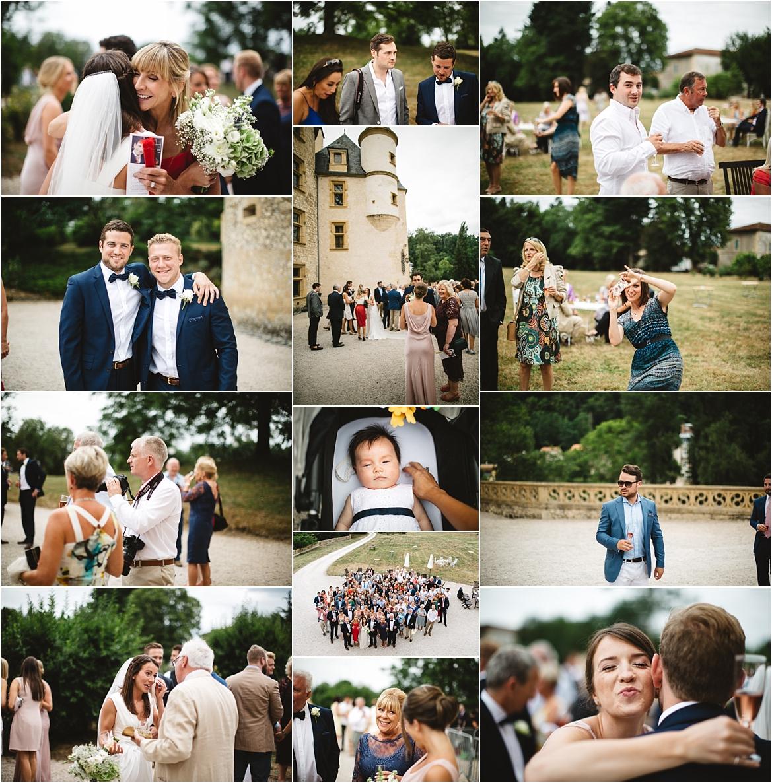 french wedding chateau de saint martory_0077.jpg
