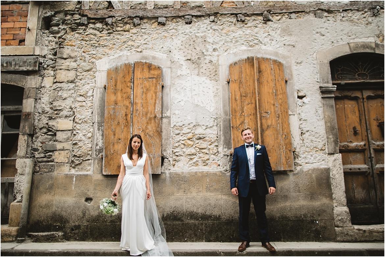 french wedding chateau de saint martory_0082.jpg
