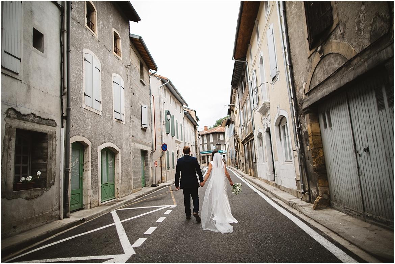 french wedding chateau de saint martory_0088.jpg