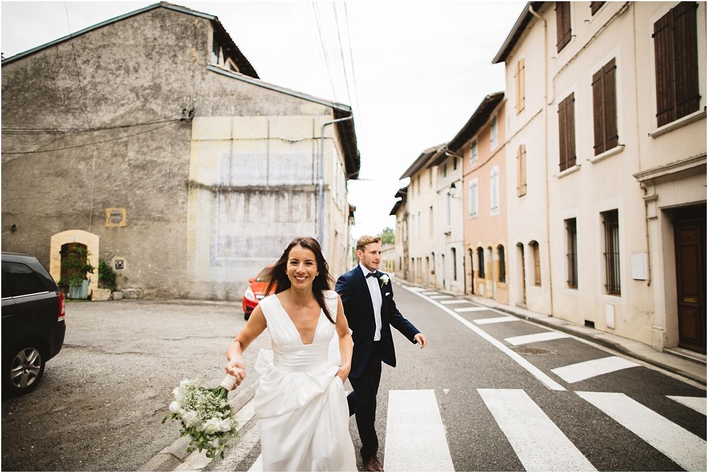 french wedding chateau de saint martory_0091.jpg