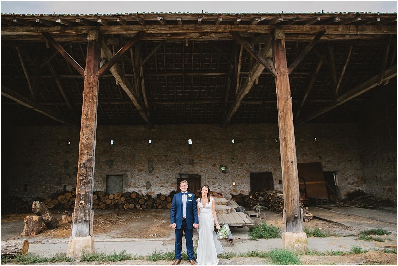 french wedding chateau de saint martory_0093.jpg