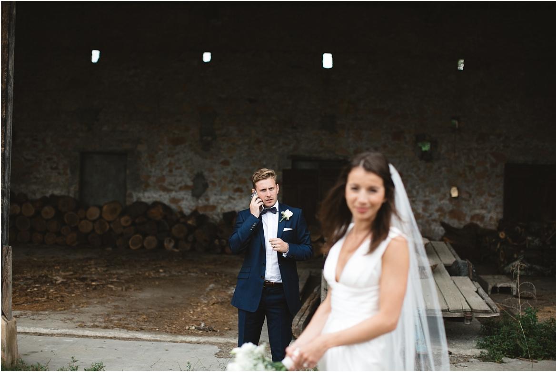 french wedding chateau de saint martory_0094.jpg