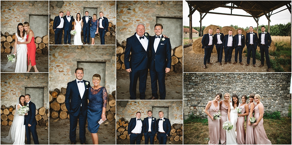 french wedding chateau de saint martory_0100.jpg