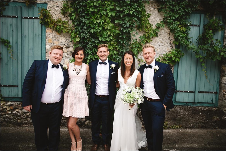 french wedding chateau de saint martory_0109.jpg