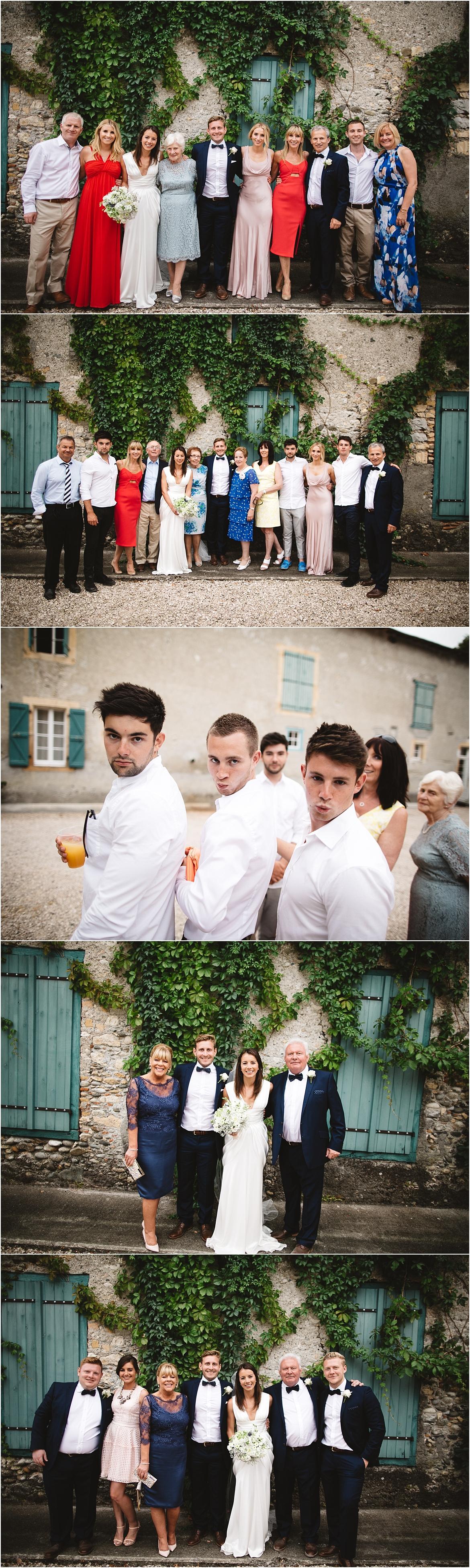 french wedding chateau de saint martory_0107.jpg