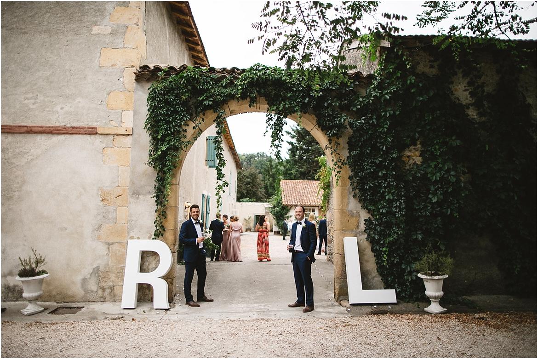 french wedding chateau de saint martory_0115.jpg