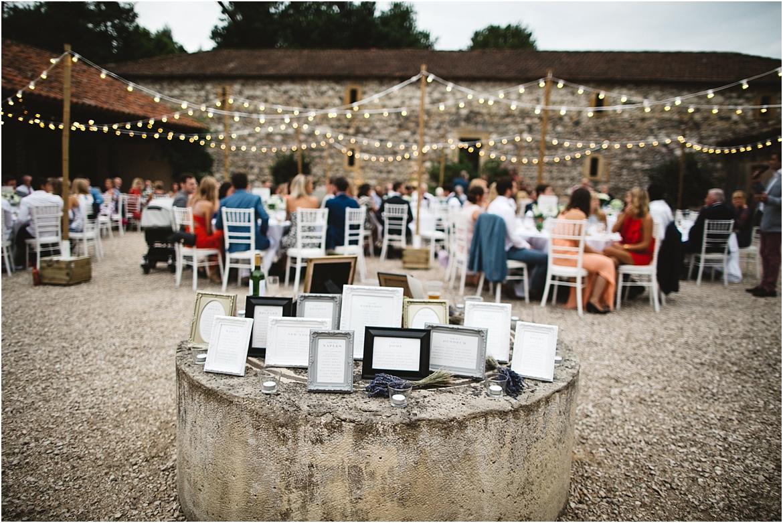 french wedding chateau de saint martory_0116.jpg