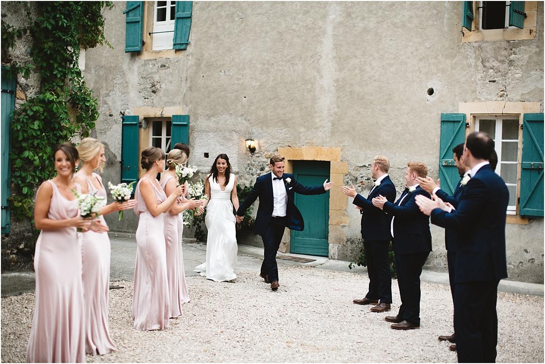french wedding chateau de saint martory_0117.jpg