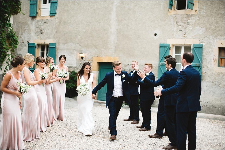 french wedding chateau de saint martory_0118.jpg