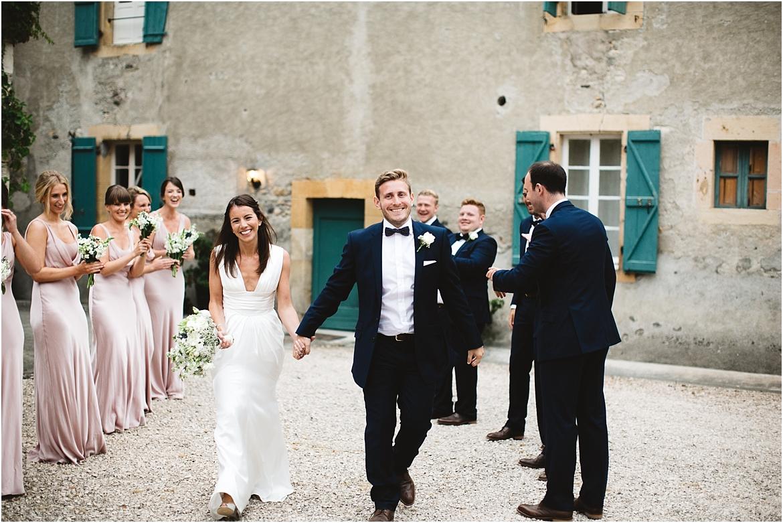 french wedding chateau de saint martory_0119.jpg
