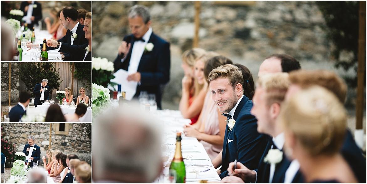 french wedding chateau de saint martory_0120.jpg