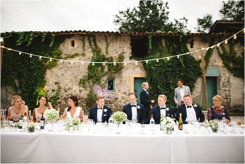 french wedding chateau de saint martory_0121.jpg