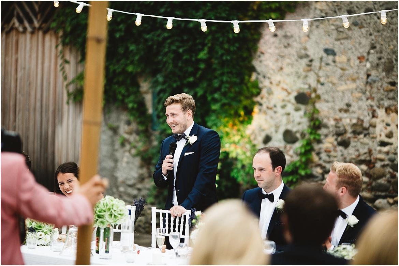 french wedding chateau de saint martory_0125.jpg