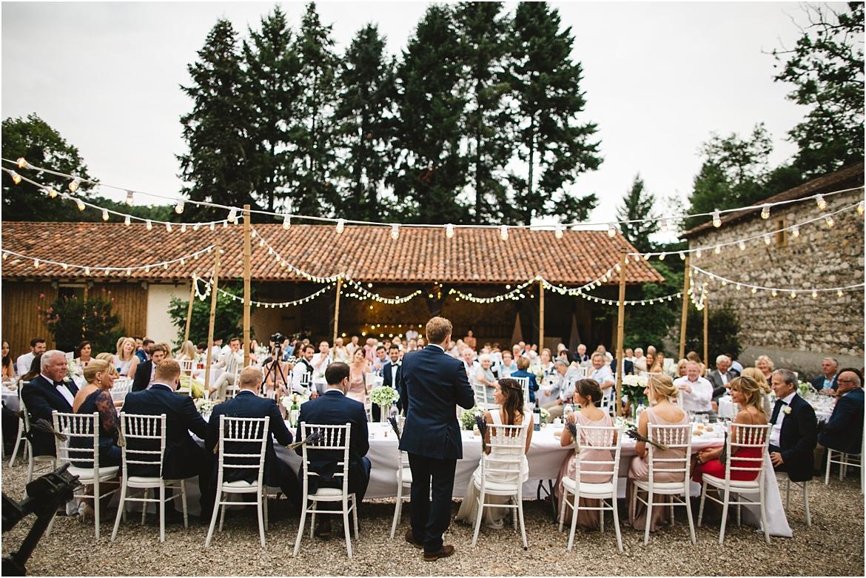 french wedding chateau de saint martory_0126.jpg