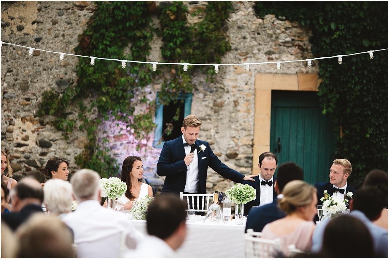 french wedding chateau de saint martory_0128.jpg