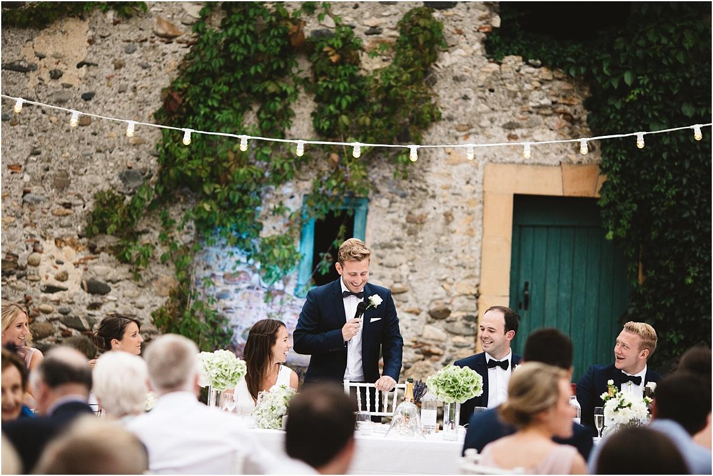 french wedding chateau de saint martory_0129.jpg