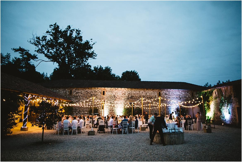 french wedding chateau de saint martory_0133.jpg