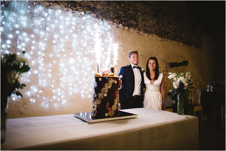 french wedding chateau de saint martory_0135.jpg