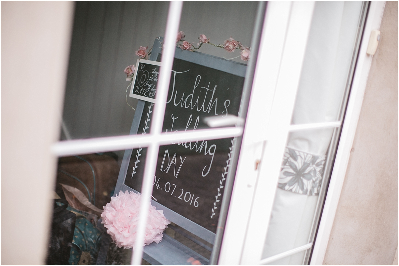 thomas jude irish wedding virginia park lodge cavan_0004.jpg