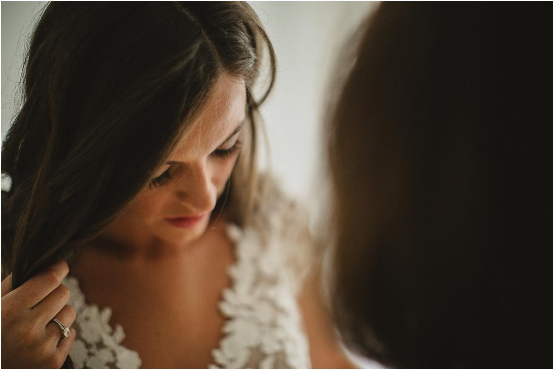 thomas jude irish wedding virginia park lodge cavan_0024.jpg